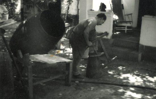 Bodegas Sanchez Ayala - Fotos escaneada 04