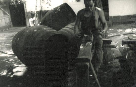 Bodegas Sanchez Ayala - Fotos escaneada 05